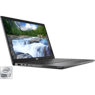 Dell Notebook Latitude 7310-1884 - Bild 1