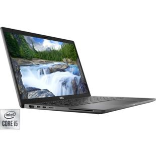 Dell Notebook Latitude 7410-2225 - Bild 1