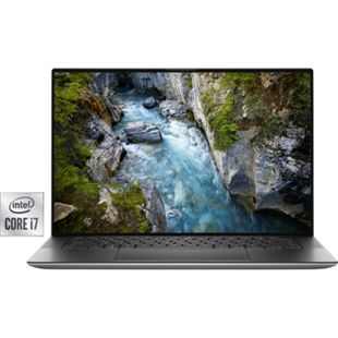 Dell Notebook Precision 5550-V4K0Y - Bild 1