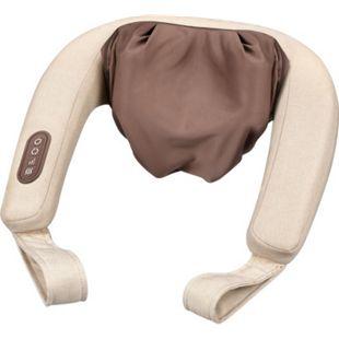 Beurer Massagegerät 4D Nackenmassagegerät MG 153 - Bild 1