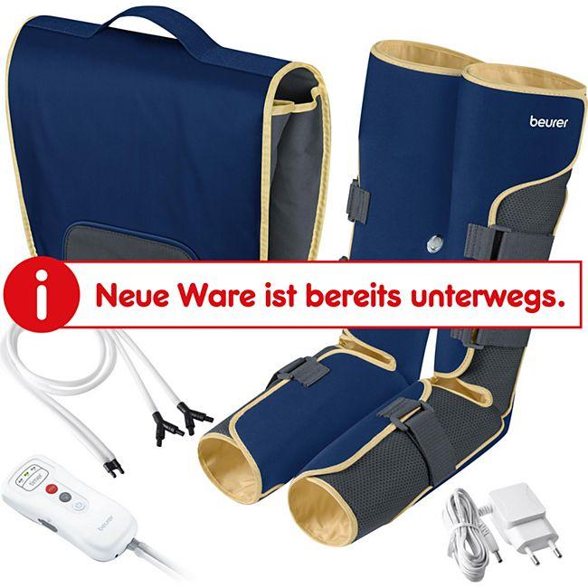 Beurer Massagegerät Venen-Trainer FM 150 - Bild 1