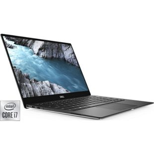 Dell Notebook XPS 13 7390-XX28C - Bild 1
