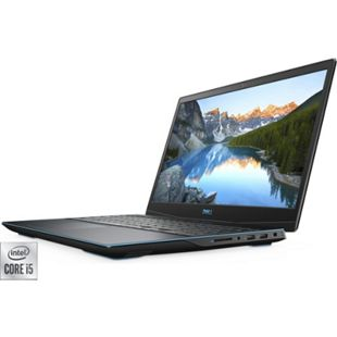 Dell Gaming-Notebook G3 15 3500-KJGP7 - Bild 1