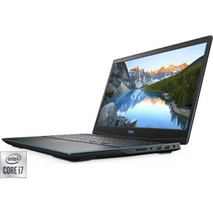 Dell Gaming-Notebook G3 15 3500-N16P5 - Bild 1