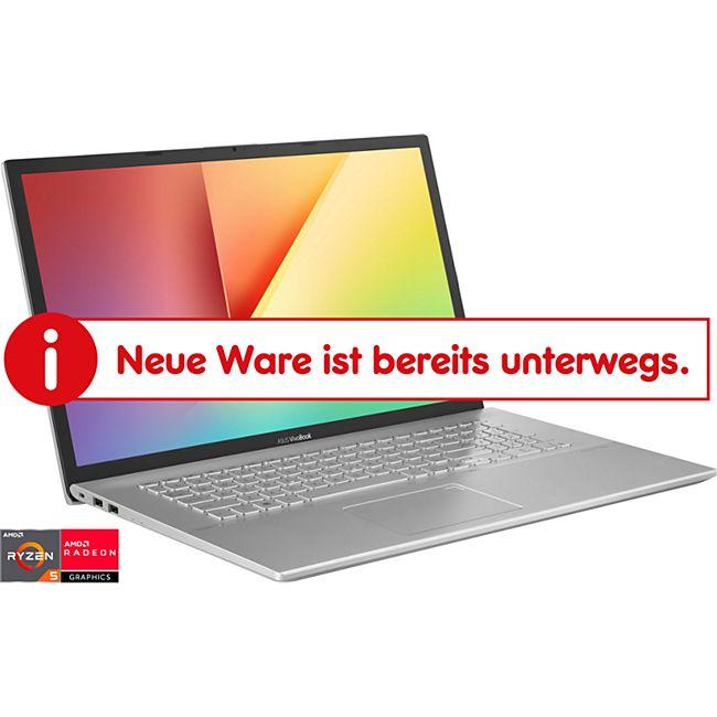ASUS Notebook VivoBook S17 (S732DA-BX500) - Bild 1