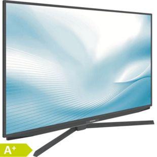 Grundig LED-Fernseher 50 GUT 7040 Fire TV Edition - Bild 1