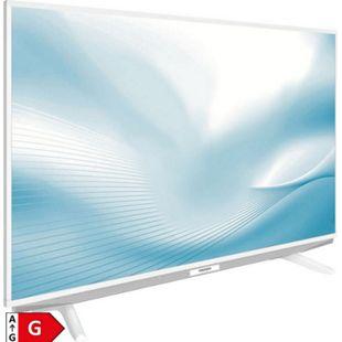 Grundig LED-Fernseher 43 GUW 7040 Fire TV Edition - Bild 1