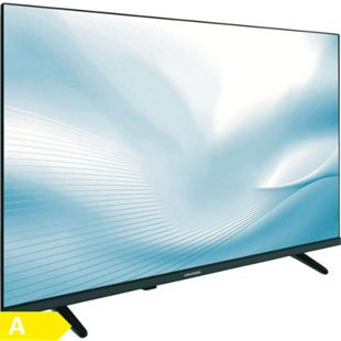 Grundig LED-Fernseher 40 GFB 6070 Fire TV Edition - Bild 1