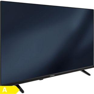 Grundig LED-Fernseher 32GHB5000 - Bild 1