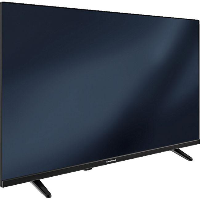 Grundig LED-Fernseher 40 GFB 5000 - Bild 1