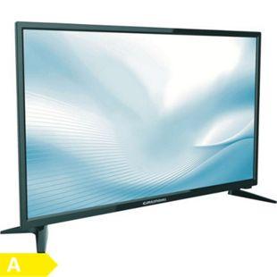 Grundig LED-Fernseher 24 GHB 5060 - Bild 1