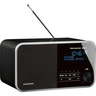 Grundig Radio DTR 4500 2.0 - Bild 1