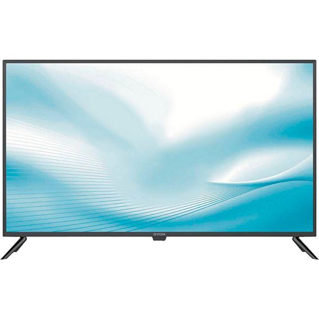 DYON LED-Fernseher Live 42 Pro X HD+ Edition - Bild 1