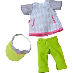 HABA Puppenzubehör Kleiderset Sportzeit - Bild 1