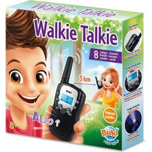 BUKI Walkie-Talkie Walkie Talkie - Bild 1