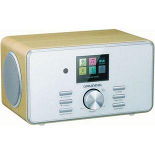 Grundig Radio DTR 5000 X - Bild 1