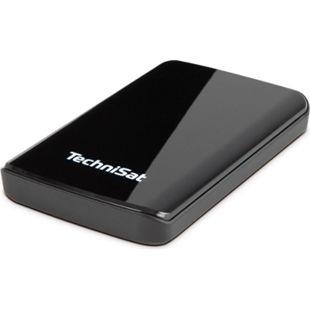 TechniSat Festplatte STREAMSTORE HDD 1 TB - Bild 1