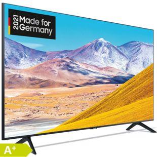 Samsung LED-Fernseher GU-85TU8079 - Bild 1