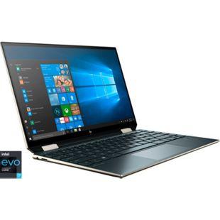 HP Notebook Spectre x360 13-aw2006ng - Bild 1