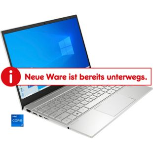 HP Notebook Pavilion 13-bb0277ng - Bild 1