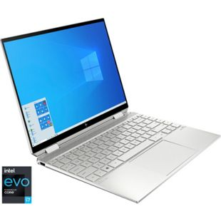 HP Notebook Spectre x360 14-ea0081ng - Bild 1