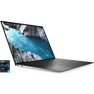 Dell Notebook XPS 13 9310-8FCDF - Bild 1