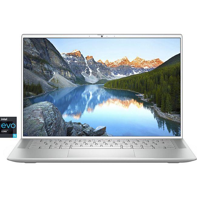 Dell Notebook Inspiron 14 7400-927R4 - Bild 1