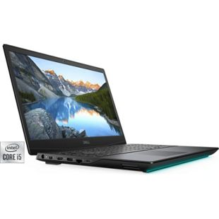Dell Gaming-Notebook G5 15 5500-R8K5D - Bild 1