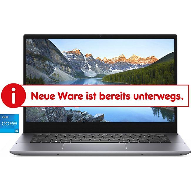 Dell Notebook Inspiron 14 5406-GWF07 - Bild 1