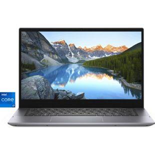 Dell Notebook Inspiron 14 5406-F72NX - Bild 1