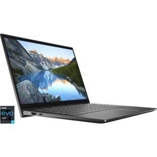 Dell Notebook Inspiron 13 7306-6TYH5 - Bild 1