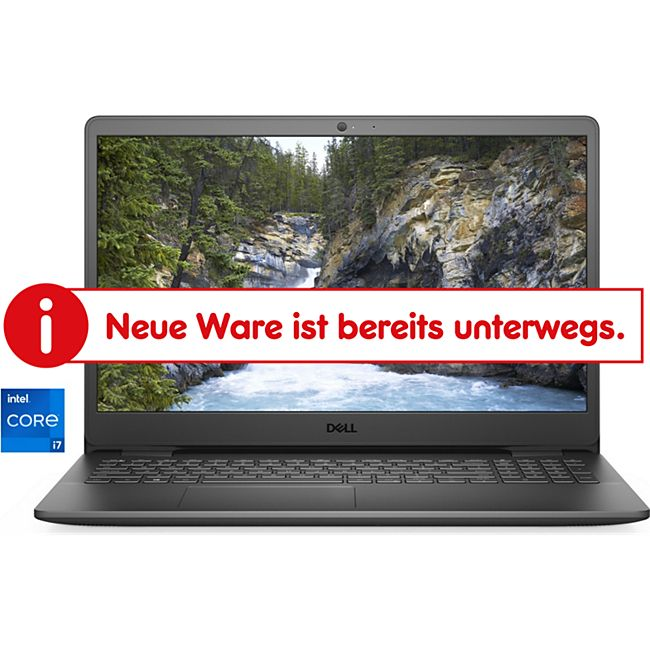Dell Notebook Inspiron 15 3501-CYMPF - Bild 1
