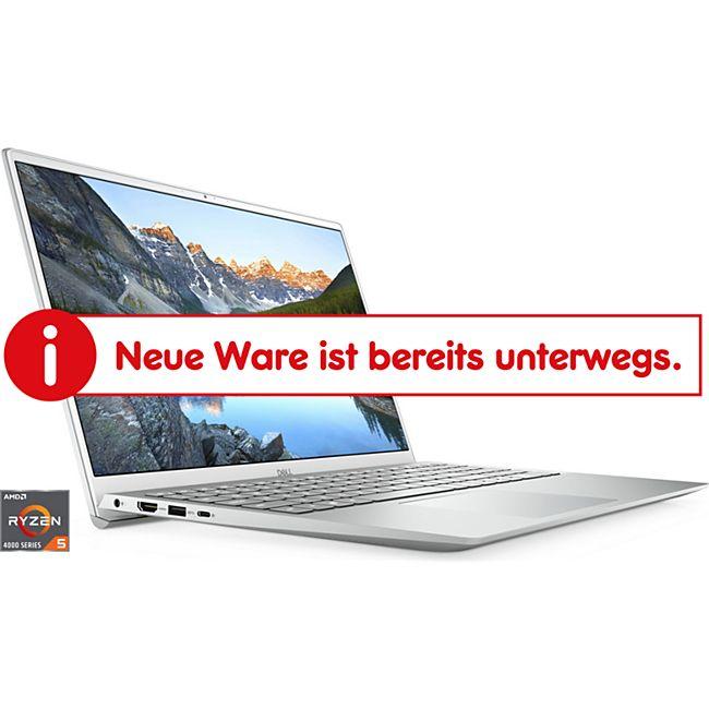 Dell Notebook Inspiron 15 5505-RGK24 - Bild 1
