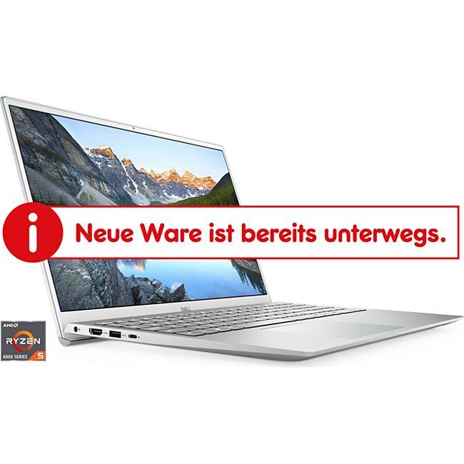 Dell Notebook Inspiron 15 5505-TFPNC - Bild 1