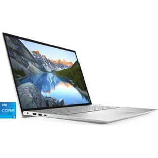 Dell Notebook Inspiron 17 7706-5YXR4 - Bild 1