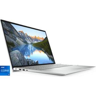 Dell Notebook Inspiron 17 7706-W63K2 - Bild 1