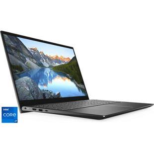 Dell Notebook Inspiron 15 7506-CVDMH - Bild 1