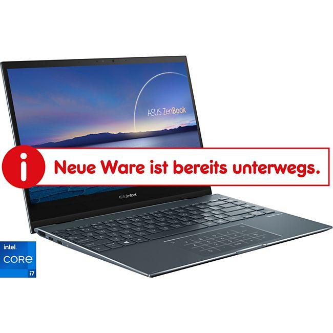 ASUS Notebook ZenBook Flip 13 (UX363EA-EM045R) - Bild 1