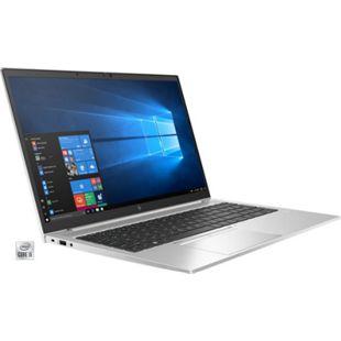HP Notebook EliteBook 850 G7 (1J6F4EA) - Bild 1
