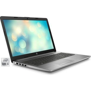HP Notebook 250 G7 (197U2EA) - Bild 1
