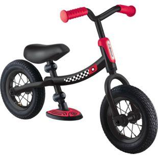 GLOBBER Laufrad Go Bike Air - Bild 1