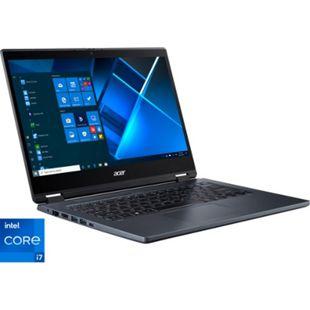 Acer Notebook TravelMate Spin P4 (TMP414RN-51-739X) - Bild 1