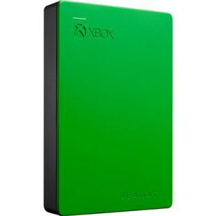 Seagate Festplatte Game Drive for Xbox 2 TB - Bild 1