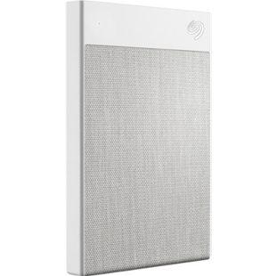 Seagate Festplatte Backup Plus Ultra Touch 2 TB - Bild 1