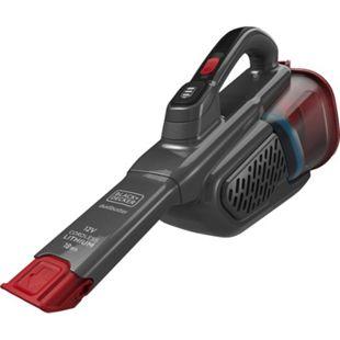 BLACK+DECKER Handstaubsauger Lithium Dustbuster BHHV315J - Bild 1