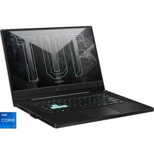 ASUS Gaming-Notebook TUF DashF15 (FX516PR-AZ101T) - Bild 1