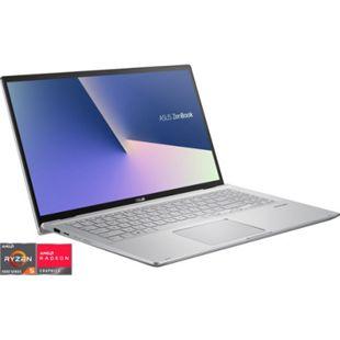 ASUS Notebook ZenBook Flip 15 (UM562IA-EZ022R) - Bild 1