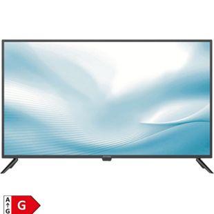 DYON LED-Fernseher SMART 42 AD - Bild 1