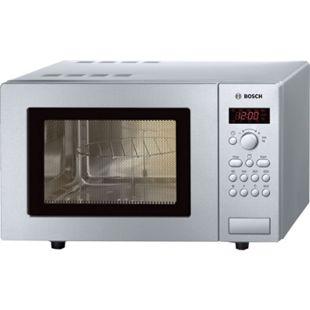 Bosch Mikrowelle HMT75G451 Serie | 2 - Bild 1