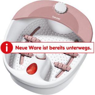 Beurer Fußsprudelbad FB20 - Bild 1